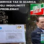 satira ritorno forza italia (1)