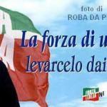 satira ritorno forza italia (2)