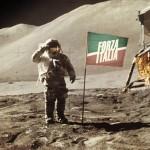 satira ritorno forza italia (3)