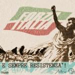 satira ritorno forza italia (4)