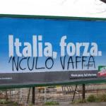 satira ritorno forza italia (5)