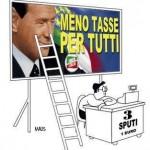 satira ritorno forza italia (6)
