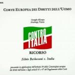 satira ritorno forza italia (7)