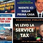 satira ritorno forza italia (8)