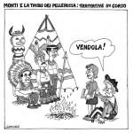 satira giannelli elezioni politiche 2013 (10)