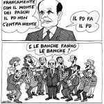 satira giannelli elezioni politiche 2013 (11)
