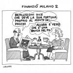 satira giannelli elezioni politiche 2013 (12)