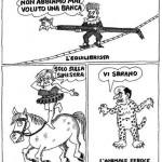 satira giannelli elezioni politiche 2013 (14)