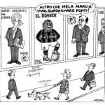 satira giannelli elezioni politiche 2013 (16)