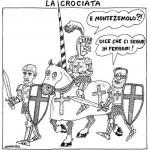 satira giannelli elezioni politiche 2013 (2)