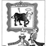 satira giannelli elezioni politiche 2013 (5)