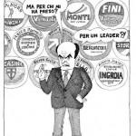 satira giannelli elezioni politiche 2013 (6)