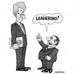 satira giannelli elezioni politiche 2013 (7)