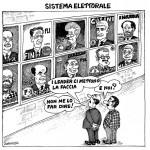 satira giannelli elezioni politiche 2013 (8)