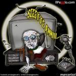 Napolitano rielezione satira  (1)