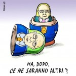 Napolitano rielezione satira  (10)