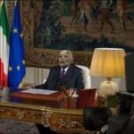 Napolitano rielezione satira  (11)