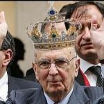 Napolitano rielezione satira  (6)