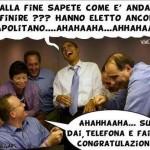 Napolitano rielezione satira  (8)