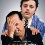 Renzi-Berlusconi incontro (1)