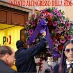 Renzi-Berlusconi incontro (10)