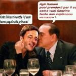Renzi-Berlusconi incontro (11)