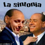 Renzi-Berlusconi incontro (12)