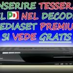 Renzi-Berlusconi incontro (13)