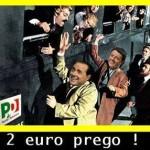 Renzi-Berlusconi incontro (16)