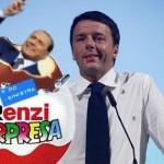 Renzi-Berlusconi incontro (18)