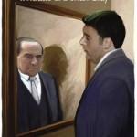 Renzi-Berlusconi incontro (19)