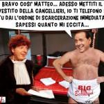 Renzi-Berlusconi incontro (20)