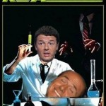 Renzi-Berlusconi incontro (22)