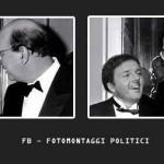 Renzi-Berlusconi incontro (24)