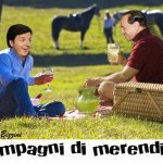 Renzi-Berlusconi incontro (25)