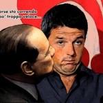 Renzi-Berlusconi incontro (28)