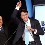 Renzi-Berlusconi incontro (3)