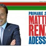 Renzi-Berlusconi incontro (31)