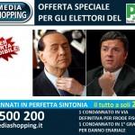 Renzi-Berlusconi incontro (4)