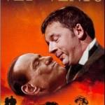 Renzi-Berlusconi incontro (5)