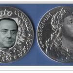 Renzi-Berlusconi incontro (7)