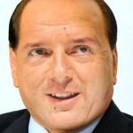 Renzi-Berlusconi incontro (9)