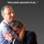 amministrative roma 2013 (2)
