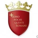 amministrative roma 2013 (8)