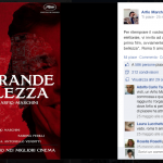 arfio marchini amministrative roma 2013 (12)