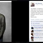 arfio marchini amministrative roma 2013 (14)