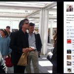 arfio marchini amministrative roma 2013 (16)