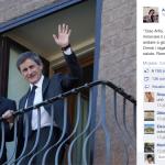 arfio marchini amministrative roma 2013 (2)