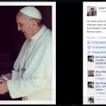 arfio marchini amministrative roma 2013 (21)