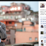 arfio marchini amministrative roma 2013 (3)